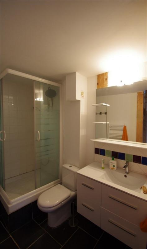 Sale house / villa Aigrefeuille d aunis 175000€ - Picture 9