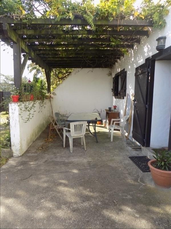 Venta de prestigio  casa Ciboure 874500€ - Fotografía 3