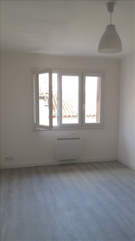 Location appartement Trets 701€ +CH - Photo 3