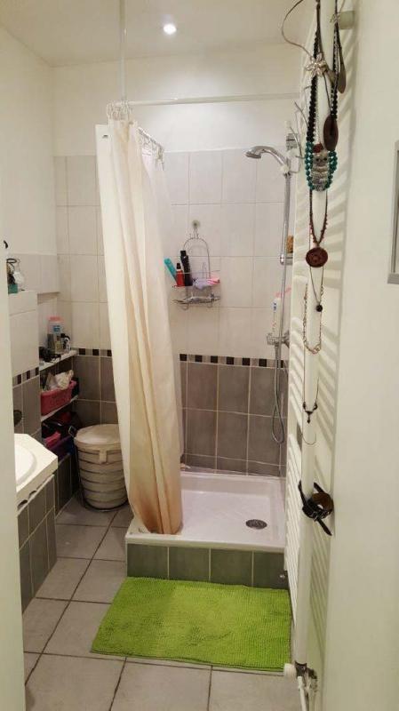 Vente appartement Vienne 79000€ - Photo 4