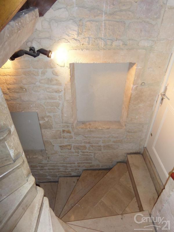 出租 公寓 Caen 510€ CC - 照片 7