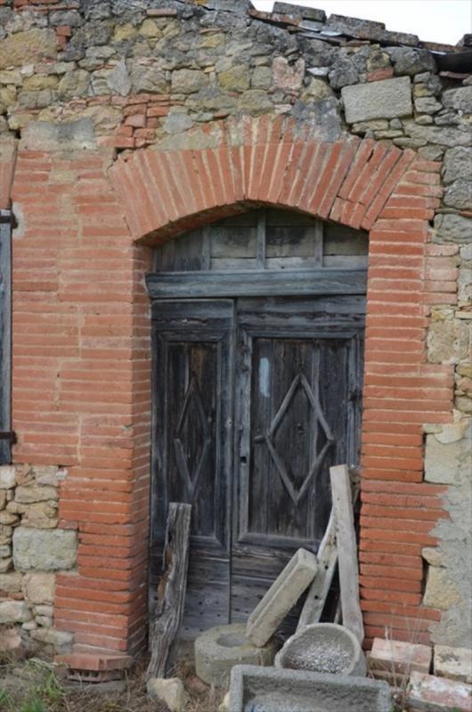 Sale house / villa Caraman (10 mn) 72000€ - Picture 4