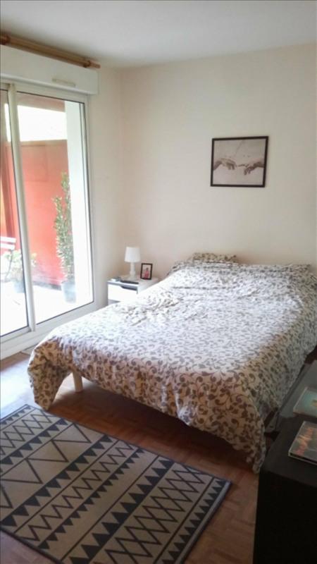 Sale apartment St jean de luz 99000€ - Picture 4