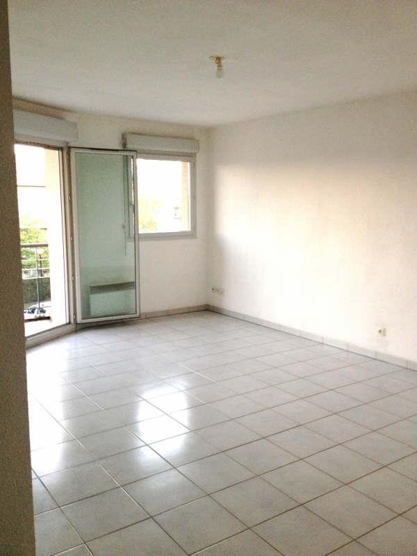 Location appartement Toulouse 621€ CC - Photo 4