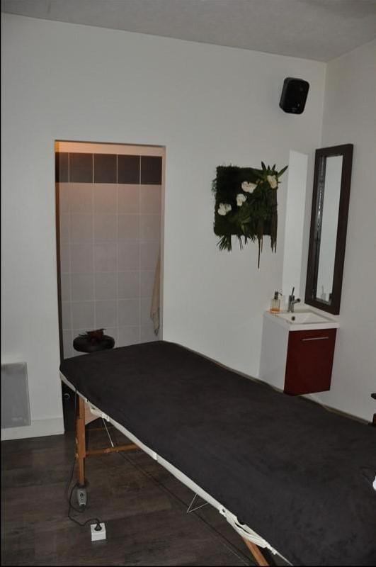 Sale apartment Villefranche sur saone 99000€ - Picture 4