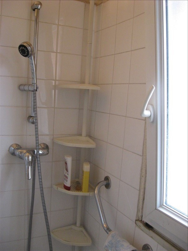 Sale apartment Grenoble 106 000€ - Picture 3