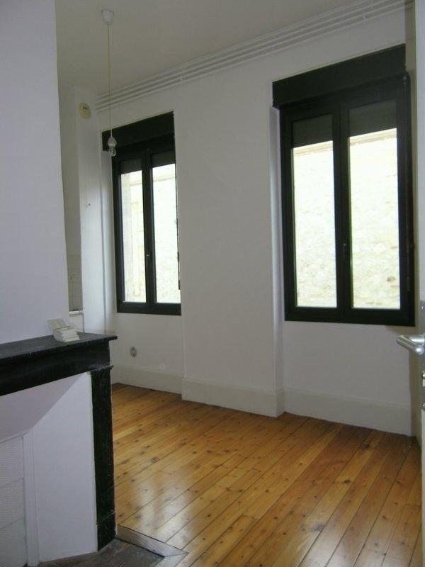 Alquiler  apartamento Agen 490€ +CH - Fotografía 2