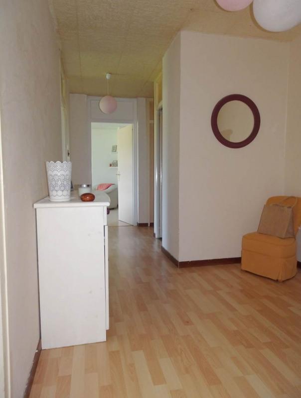 Sale apartment Saint-pierre-en-faucigny 210000€ - Picture 5