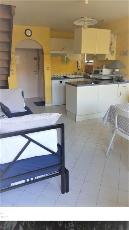 Vente appartement Giens 149960€ - Photo 2