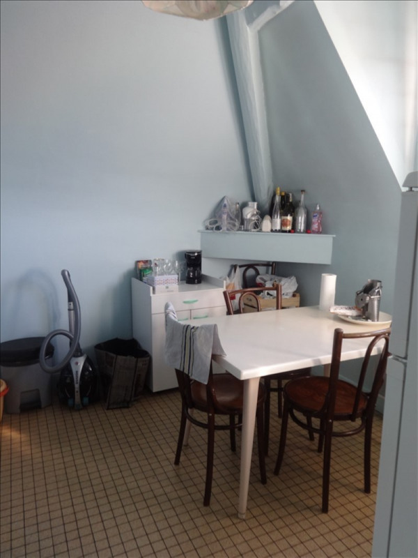 Location appartement Vernon 390€ CC - Photo 2