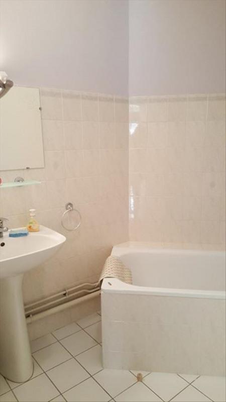 Verkoop  appartement Maintenon 83000€ - Foto 6