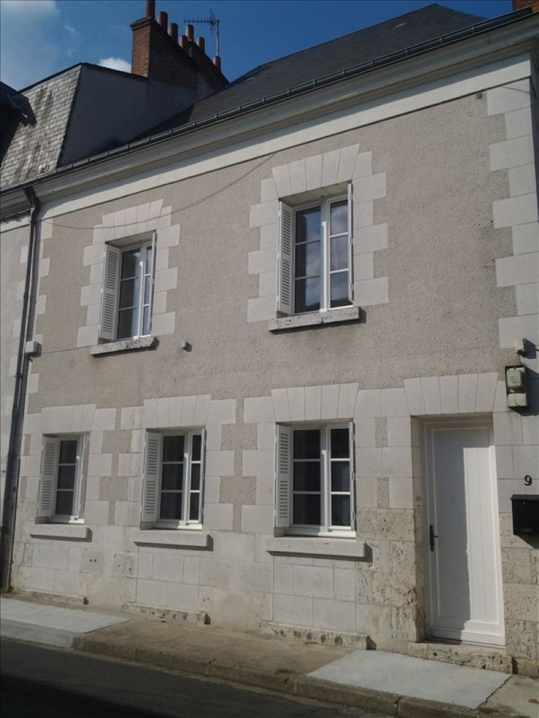 Sale house / villa Les montils 179 900€ - Picture 4