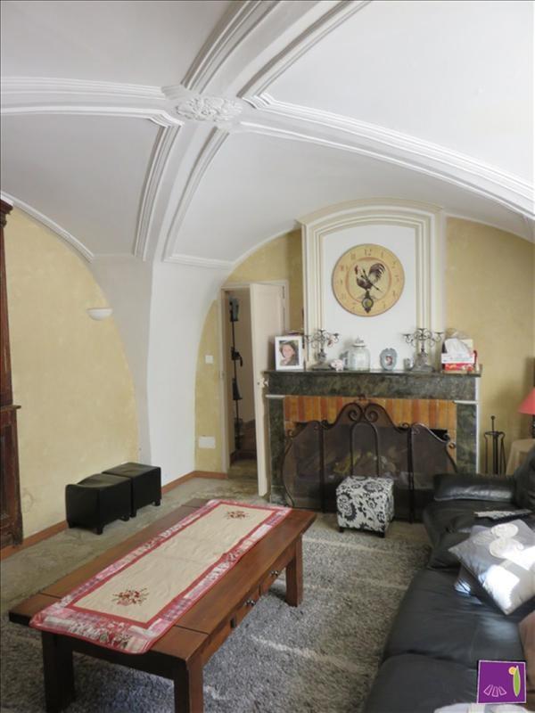 Vente de prestige maison / villa Uzes 1040000€ - Photo 7