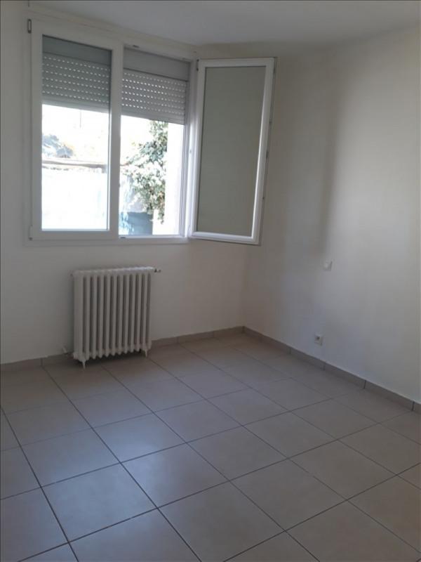 Rental apartment Perpignan 452€ CC - Picture 4