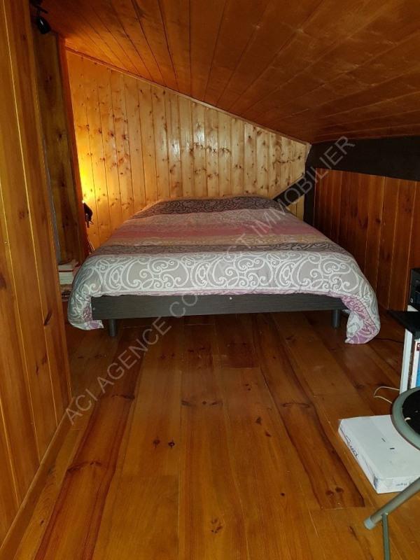 Sale house / villa Mont de marsan 95650€ - Picture 6