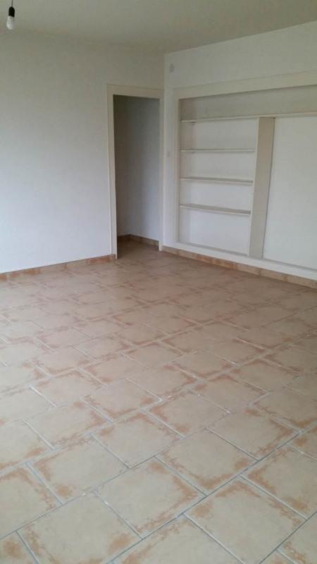 Alquiler  apartamento Annemasse 680€ CC - Fotografía 4