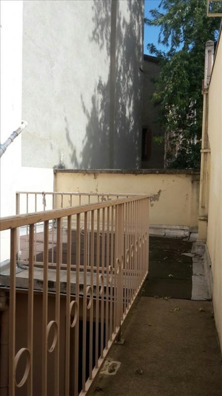 Location appartement Roanne 540€ CC - Photo 6