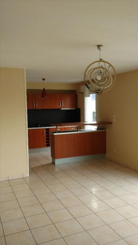 Location appartement Sainte  luce sur loire 650€ CC - Photo 3