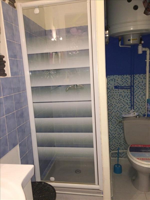 Vente appartement Lunel 98440€ - Photo 9