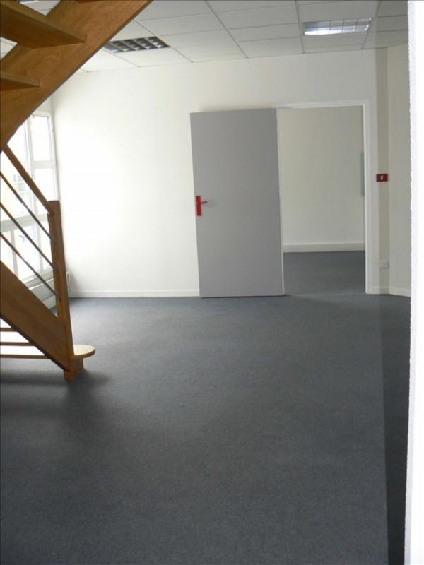 Vente bureau Cholet 325500€ - Photo 5