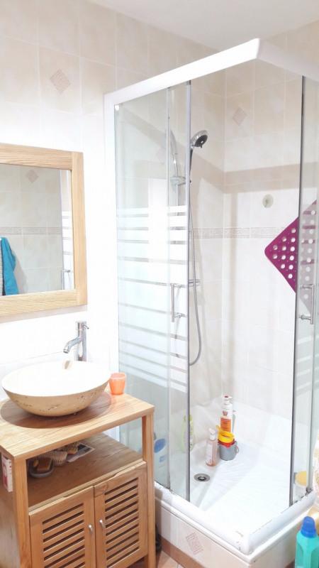Venta  apartamento La seyne sur mer 182000€ - Fotografía 6