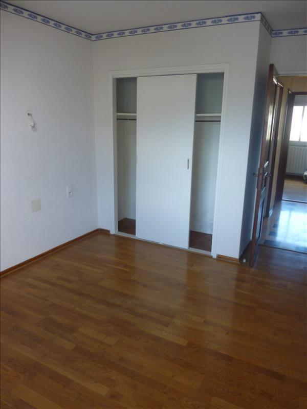 Vente appartement La ciotat 220000€ - Photo 5