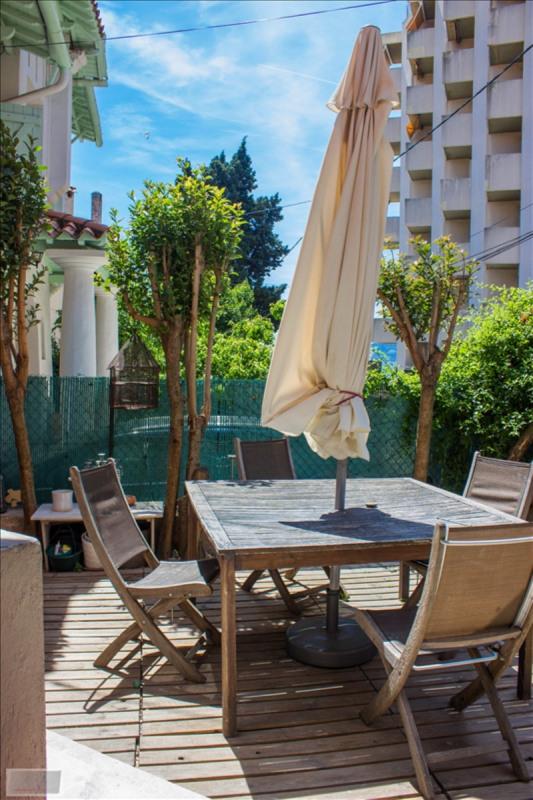 Vente appartement Toulon 430000€ - Photo 10