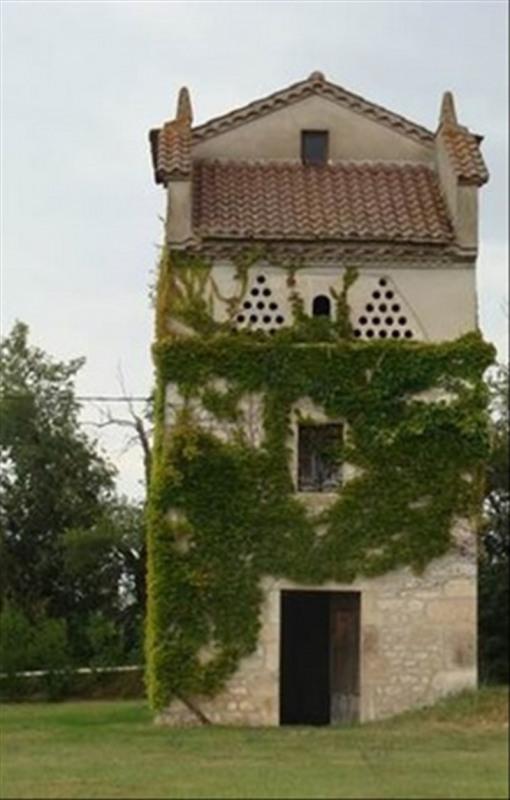 Venta de prestigio  casa Albi 585000€ - Fotografía 2