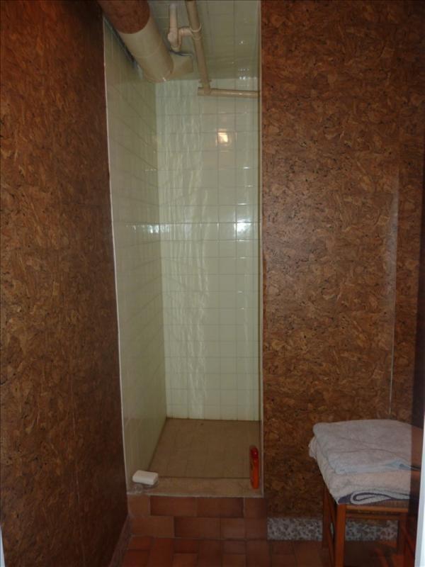Vente de prestige maison / villa Charbonnieres les bains 645000€ - Photo 6