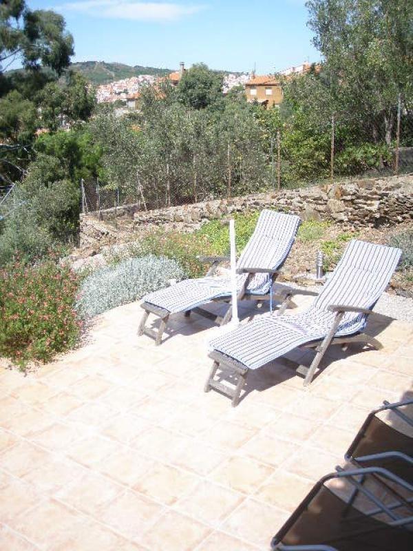 Vente maison / villa Banyuls sur mer 475000€ - Photo 7
