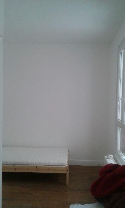 Alquiler  apartamento Boulogne 610€ CC - Fotografía 3