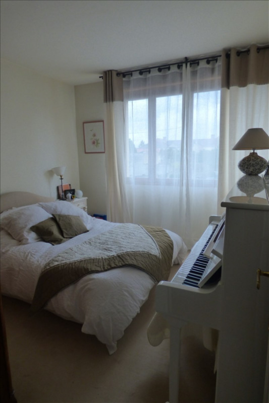 Vente appartement Avon 215 000€ - Photo 5