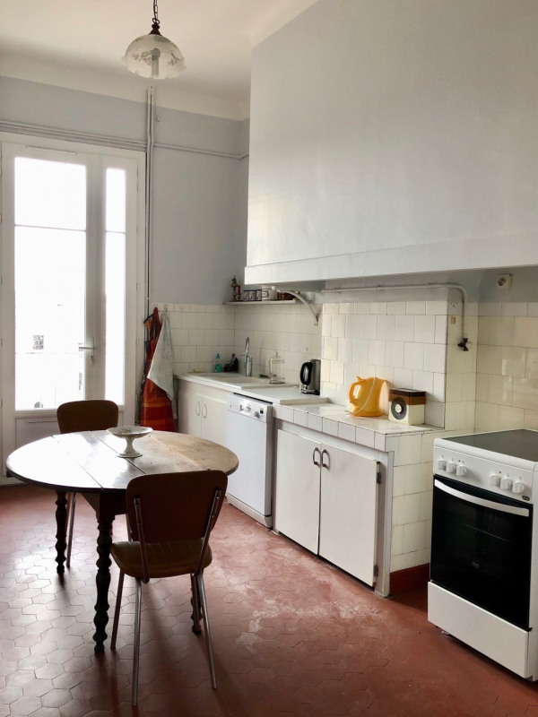 Vente de prestige appartement Aix-en-provence 1150000€ - Photo 4
