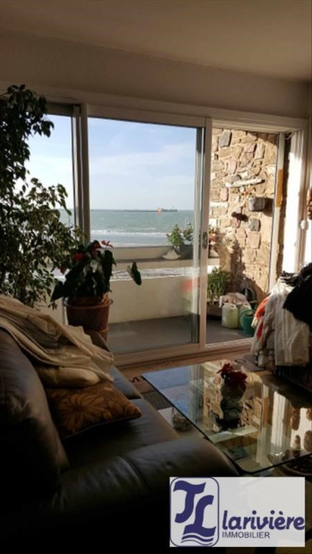 Sale apartment Boulogne sur mer 168 000€ - Picture 6
