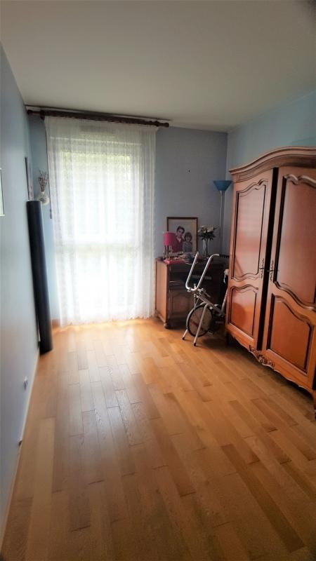 Vente appartement Noiseau 290500€ - Photo 6
