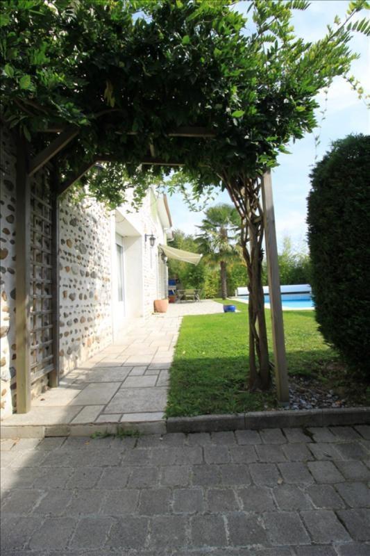 Vente de prestige maison / villa Pau nord 381600€ - Photo 3