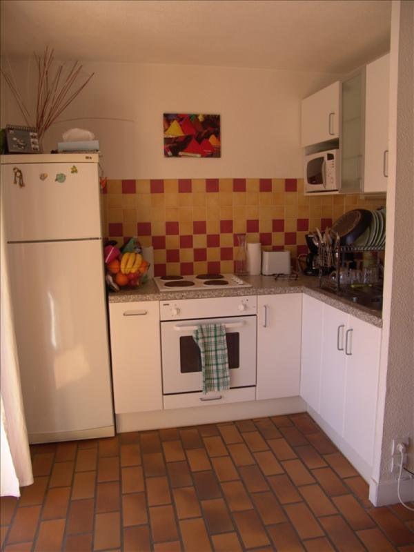 Vente appartement Giens 174900€ - Photo 3