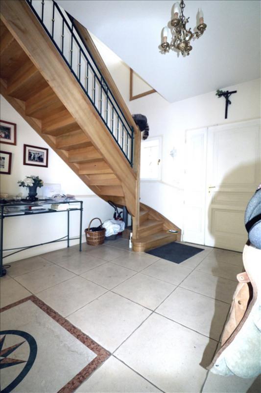 Vente de prestige maison / villa Le chesnay 1660000€ - Photo 7