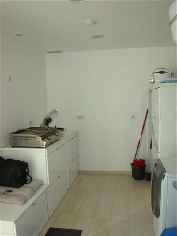 Vente maison / villa Montpon menesterol 215000€ - Photo 13