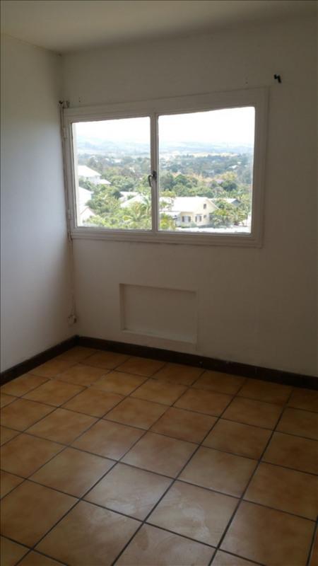 Produit d'investissement appartement Le tampon 86000€ - Photo 6