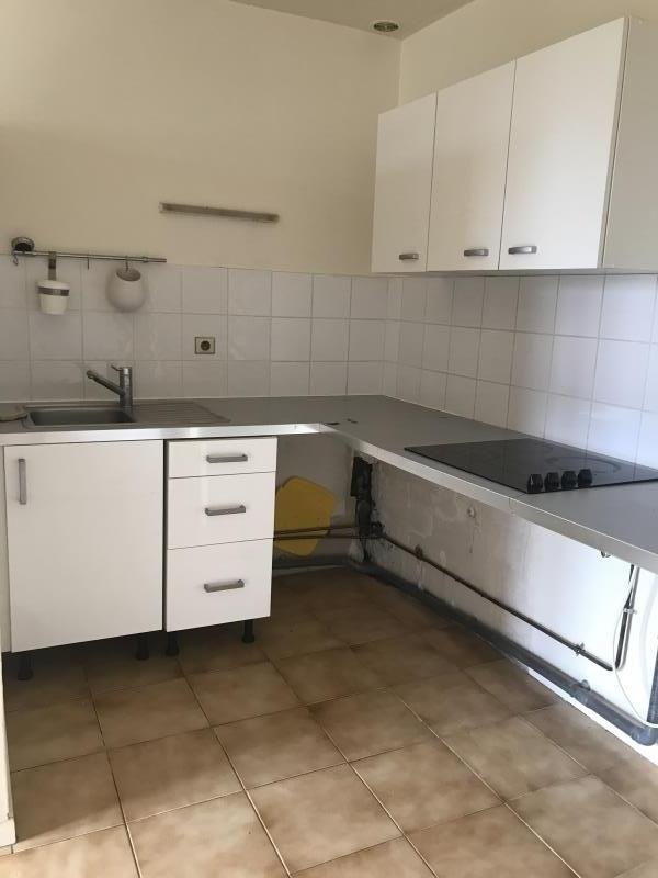 Location appartement Epinay sur orge 660€ CC - Photo 2