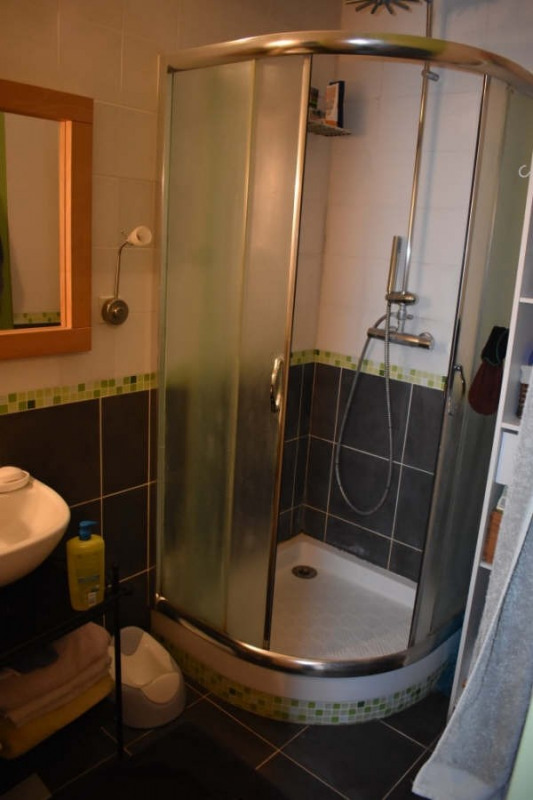 Vente appartement Pessac 215000€ - Photo 4