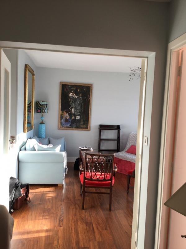 Vente appartement Vaucresson 310000€ - Photo 2