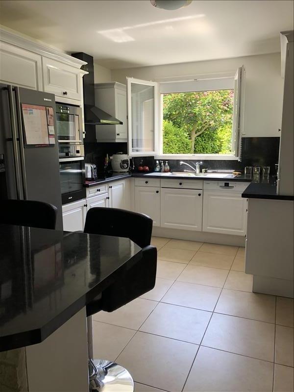 Vente de prestige maison / villa Ormesson sur marne 540000€ - Photo 9