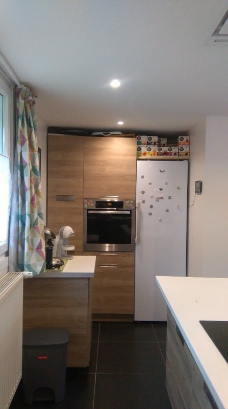 Vente maison / villa Merck st lievin 262500€ - Photo 2