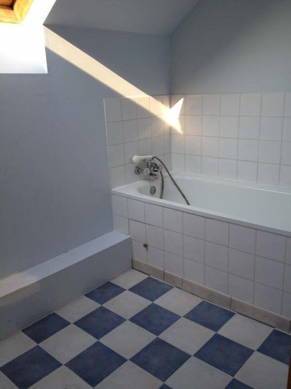Vente appartement Boulogne sur mer 55000€ - Photo 5