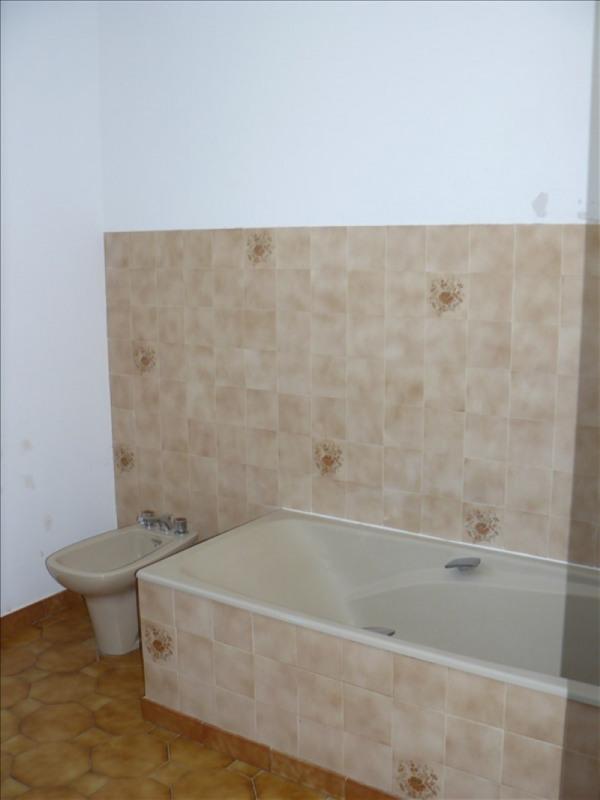 Vente maison / villa Lunel 249100€ - Photo 6