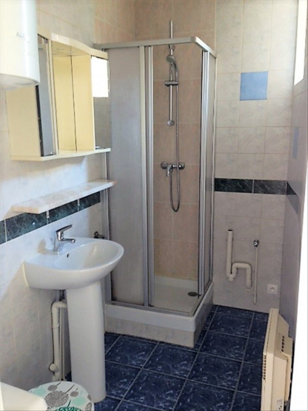 Sale apartment Soissons 76000€ - Picture 4