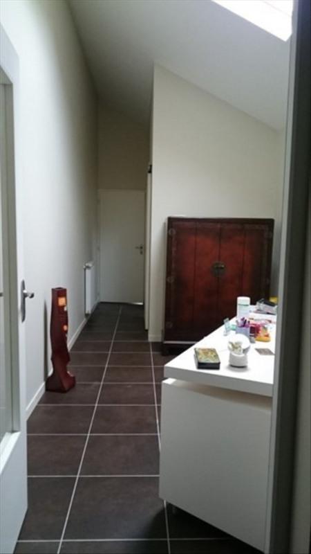 Vente maison / villa Idron lee ousse sendets 360000€ - Photo 8