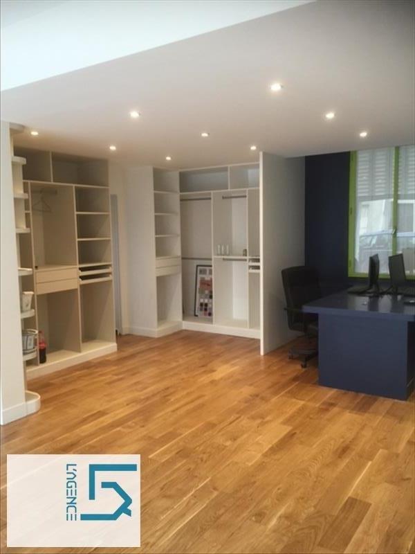 Rental shop Boulogne billancourt 1746€ HT/HC - Picture 2